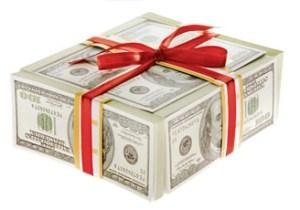 dolares-dinero-aguinaldo